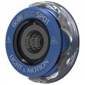 LIGHT & MOTION GOBE 500 SPOD HEAD